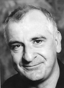 essays on douglas adams Douglas adams - information about the life and works of the creator of the  hitchhiker's guide to the galaxy - includes video and audio clips - the  hitchhiker's.