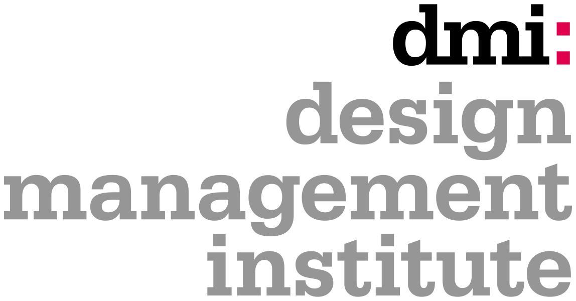 design_management_institute