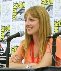 518px-Judy_Greer,_Comic-Con_2010