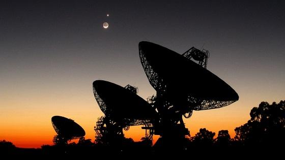 science outer space nasa astronomy astronauts radio telescope_www_wallpaperhi_com_71