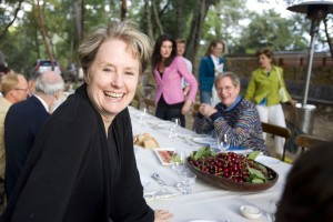 Alice_Waters_at_Viader_Vinyards,_Napa