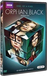 18706-orphan-black-s2-dvd-new_medium