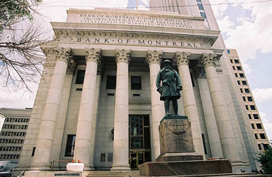 bank_montreal_detail2_lge.jpg (450×301)