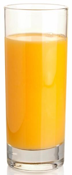 glass-of-orange-juice TINY