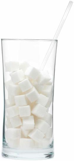 tall_glass_sugar TINIER